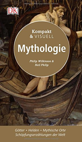 Kompakt & Visuell Mythologie