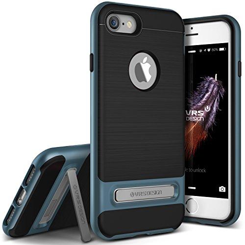 funda-iphone-7-vrs-design-high-pro-shieldsteel-azul-shock-absorcionresistente-a-los-aranazoskickstan