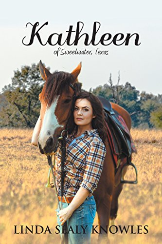 kathleen-of-sweetwater-texas-english-edition