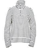 Toggi Ponza Ladies Sweatshirt