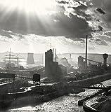 Blackened Cities [VINYL]