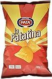 Pata Patatine Classiche Gr.280