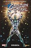 Capitán Marvel 4. Odisea