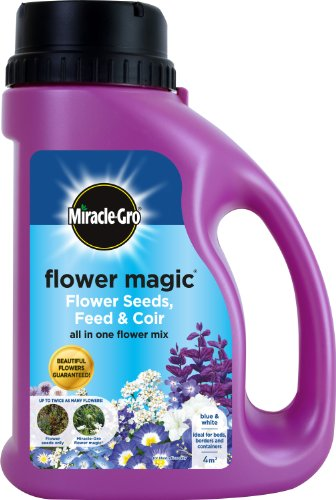 miracle-gro-1kg-flower-magic-flower-seeds-with-feed-and-coir-mix-jug-blue-white