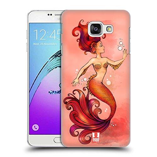 head-case-designs-aquafina-mermaids-hard-back-case-for-samsung-galaxy-a7-2017
