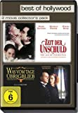 Best of Hollywood - 2 Movie Collector
