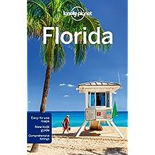 Florida - 7ed - Anglais