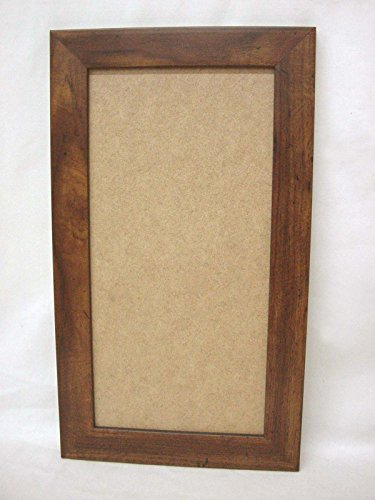 moldura-marco-madera-sin-cristal-para-cuadro-lisa-doble-marron