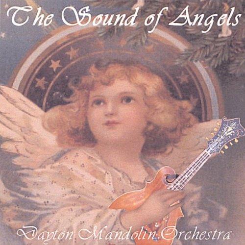 Sound of Angels