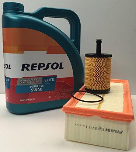 pack-repsol-elite-tdi-5w40-505-01-filtro-aceite-y-aire-para-motores-volkswagen-seat-tdi