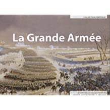 La Grande Armée à travers les collections du Service historique de la Défense