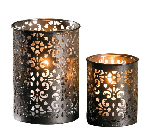 metall-windlicht-paisley-2er-set