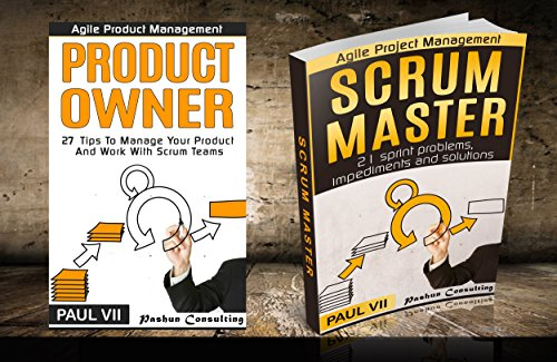 agile-product-management-boxset-product-owner-27-tips-scrum-master-21-sprint-problems-impediments-an