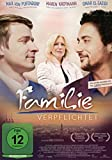 FAMILIE VERPFLICHTET (Deutsche Originalfassung) kostenlos online stream