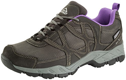 mckinley-multi-chaussure-pheno-aqx-w-noir-gris-pourpre-38