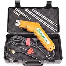 Caliente cuchillo cortador de poliestireno Styrocutter Kit––Cortador de poliestireno–cortador de espuma–cortador de eps XPS–thermocutter