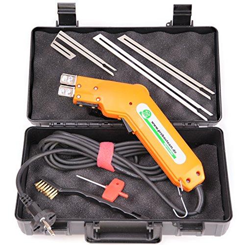 caliente-cuchillo-cortador-de-poliestireno-styrocutter-kit-cortador-de-poliestireno-cortador-de-espu