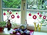 edding 4095 Fenster-/Kreidemarker, ...