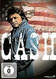 Johnny Cash kostenlos online stream