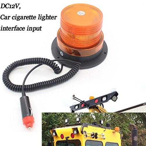 led-de-voiture-toit-cylindre-clignotant-balise-lampe-davertissement-pour-camion-ingenierie-vehicules