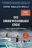 ISBN 3453281187