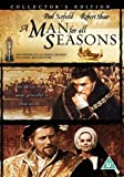 A Man for All Seasons [Import anglais]