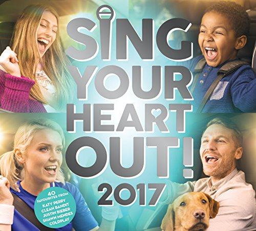sing-your-heart-out-2017