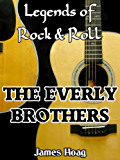 Legends of Rock & Roll - The Everly Brothers