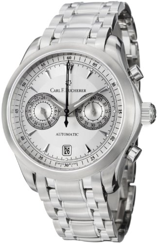 carl-f-bucherer-manero-central-chrono-mens-stainless-steel-automatic-watch-0010910081321