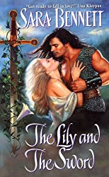The Lily and the Sword (Medieval Series)