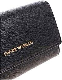 Amazon.it  donna - Emporio Armani   Accessori   Donna  Abbigliamento eecc1c193ed4