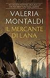 51GpUDIZfqL._SL160_ Recensione di La ribelle di Valeria Montaldi Gruppo Rcs e Fabbri Editore