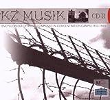 Kz Musik 11 [Import belge]