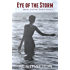 Eye of the Storm (The Storm Series Book 2) (English Edition)