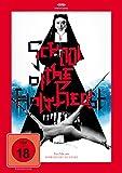 School the Holy Beast kostenlos online stream