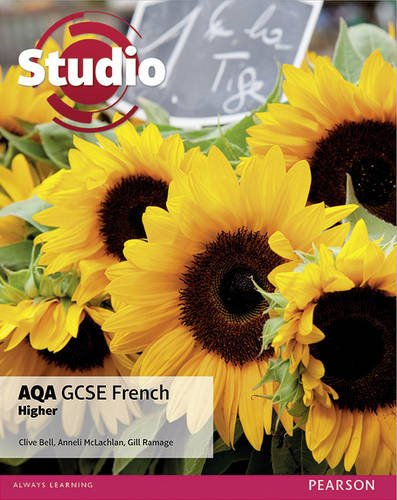 studio-aqa-gcse-french-higher-student-book