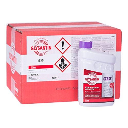 10x-15-l-liter-basf-glysantinr-g30-kuhlerfrostschutz-frostschutzmittel-frostschutz-kuhlerschutz-kuhl