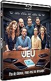 Le Jeu [Blu-ray]
