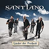 Lieder der Freiheit (Single Version)