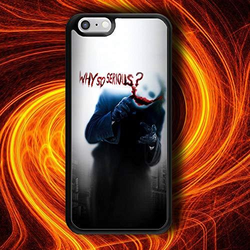 131366ae0dd HBTGSFSSZ Personalise Custom TPU Phone Case Cover Shell For Funda iPhone 6  Plus/Funda iPhone