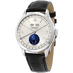 Reloj Montblanc para Hombre 112539