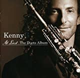 #6: At Last...The Duets Album (New)