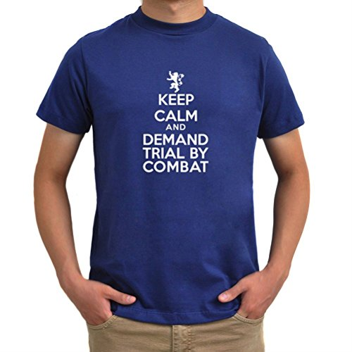camiseta-keep-calm-and-demand-trial-by-combat