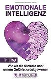 ISBN 1795844191