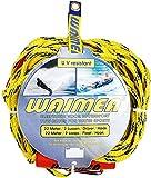 Waimea Cuerda para Deportes acuáticos