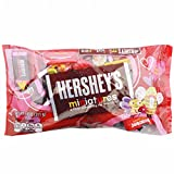 Hershey's Miniature Chocolates, 311g