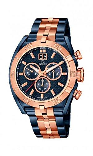 jaguar-orologio-uomo-sport-executive-cronografo-j810-1