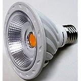 PAR 30 E27 LED - 220 V/50 hz. 13 watt - hermoso de luz blanca cálida 2700 K - 1050 lm, - ideal para el seguimiento de la ventana, de carga y de descanso y de zonas de-