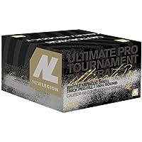 New Legion s Tornado Ultimate Pro - Bola de paintball