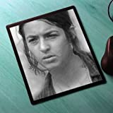 Seasons ALANNA MASTERSON - Original Art Mouse Mat #js002